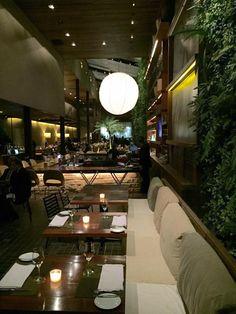 Kaa Restaurante, São Paulo: Veja 989 dicas e avaliações imparciais de Kaa Restaurante, com classificação Nº 4,5 de 5 no TripAdvisor e classificado como Nº 94 de 35.973 restaurantes em São Paulo.