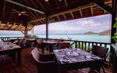 CocoBay Resort, Antigua | All-inclusive resorts that deliver surprising luxuries, service, and cuisine at an affordable (and predictable) price. #antiguavacationallinclusive
