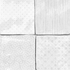 Die Serie Metro Antique aus der MANUFAKT Kollektion bietet Ihnen wunderschöne kleinformatige Fliesen, die aussehen wie handgemacht. MANUFAKT verleiht Ihren Räumen die Gemütlichkeit von Landhäusern oder die Eleganz mondäner Wohnumgebungen.
