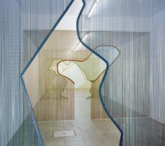 Exposició Daniel Steegman | Kriskadecor
