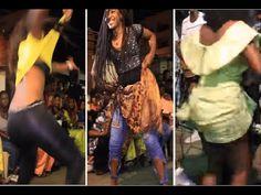Regardez les leumbeuls « bounekh » des filles sur Tik Tok - Tacticsn Channel, Tik Tok, Capri Pants, People, Fashion, Moda, Capri Trousers, Fashion Styles, People Illustration