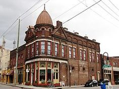 29 best hot spots in knoxville images hot spots east tennessee rh pinterest com