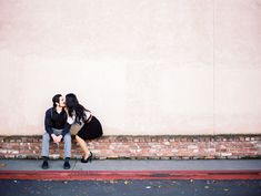 Jonathan Canlas Photography: Engagements Engagements, Louvre, Couples, Photography, Travel, Fotografie, Photography Business, Couple, Photo Shoot