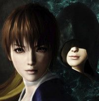 """Crunchyroll - """"Dead or Alive 5: Last Round"""" Punches and Kicks Its Way to PC in 2015"""