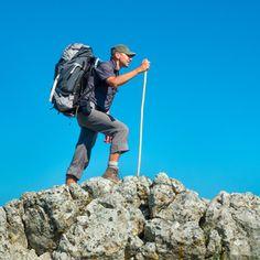Cestou necestou - bezlepkově a bezstarostně napříč světem!