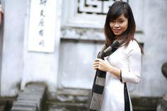 ¿Por qué las webs de ropa china están cada vez más presentes? - http://staff5.com/webs-ropa-china-mas-presentes/