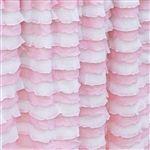 Ruffle Fabric - Home Page