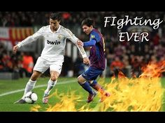 Cristiano Ronaldo Top Crazy Speed Skill Goal Portague ○ 2016  V HD Football  Tricks 95dc078b8c054