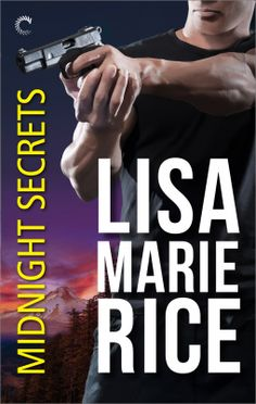 MidnightSecrets-LisaMarieRice-Jun2015