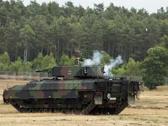 Military Gear, Military Vehicles, Puma Ifv, American Special Forces, Armored Truck, Sci Fi Weapons, German Army, Armored Vehicles, Tactical Gear