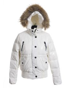 Find Meilleur Doudoune Moncler Veste Femme Single Breasted Slim Blanche  Mariepesenti Top Deals online or in Jordanremise. Shop Top Brands and the  latest ... b8748fe6394