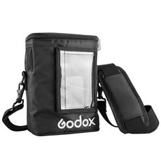 Accessories & Parts Consumer Electronics Liberal Puluz Outdoor Portable Waterproof Scratch-proof Dual Shoulders Backpack Camera Accessories Bag Digital Dslr Photo Video Bag
