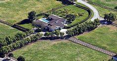 +Traditional+Estate+Hacienda++++Vacation Rental in Santa Barbara County from @homeaway! #vacation #rental #travel #homeaway