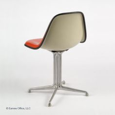 "1700 Side Chair (""La Fonda"") 
