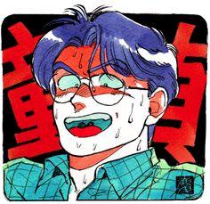 Art And Illustration, Aesthetic Art, Aesthetic Anime, Pretty Art, Cute Art, Character Art, Character Design, Arte Obscura, Different Art Styles