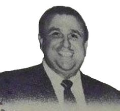 """Frank Joseph Caracci (October 12, 1923 – September 6, 1996) was a Louisiana businessman, nightclub owner and alleged capo of the New Orleans crime family. He was considered to be a major figure in the Marcello organization. Caracci was born in New Orleans, Louisiana. In 1970, in a Judiciary Committee hearing he was identified as a """"Cosa Nostra involved"""" gambler and strip club operator. Caracci was also described in a Life Magazine article as a """"Marcello mobster"""". He was notably the owner of…"""