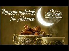 Advance Ramadan Mubarak SMS Wishes Greetings 2020 - Ramadan Mubarak Ramadan Dp, Ramadan Wishes, Ramadan Images, Ramadan Mubarak, Ramadan Quran, Ramzan Mubarak Image, Fast And Pray, Eat Happy, Quran Recitation