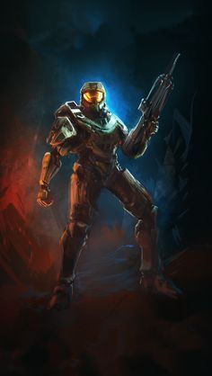 The axe effect halo sweepstakes games