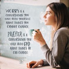 Marriage Prayer, Marriage Advice, Rebuilding The Temple, Prayer Meeting, Evening Prayer, Time Warp, Christian Encouragement, Daily Devotional, Inspirational Thoughts