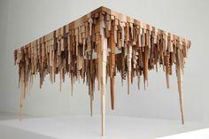 metros-wooden-cityscape-sculptures-06