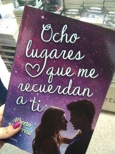 libros de romance gay