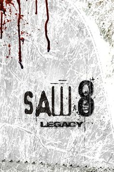 Saw: Legacy 2017 Watch Online Free Stream