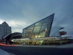 1255992204-international-architecture-awards-2009-11-medium-528x401