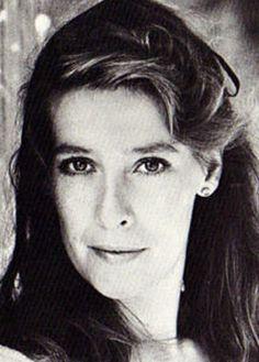 Mrs. Hughes aka Phyllis Logan...