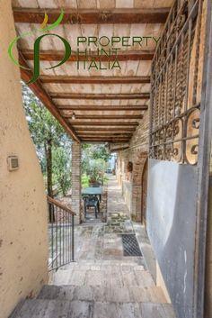 Chi Siamo - Belvedere Spello - Residence La Terrazza: camere ...