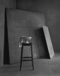 Christian Coigny - Still Life