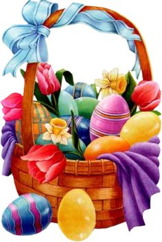 "Photo from album ""пасхальные картинки PNG"" on Yandex. Ostern Wallpaper, Easter Egg Designs, Easter Pictures, Diy Ostern, Happy Birthday Images, Easter Celebration, Easter Holidays, Vintage Easter, Spring Crafts"
