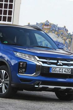 Mitsubishi ASX 2020 facelift XC first generation All Power Rangers, Twilight Princess, Princess Zelda, Most Popular Cars, Sailor Jupiter, Latest Cars, Modified Cars, Car And Driver, Lego City
