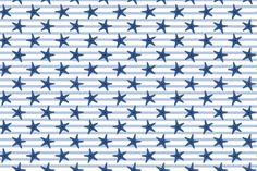 Ad: Sea seamless patterns by Paper Cards on Sea seamless patterns, nautical design, marine elements ZIP contains: - file - JPG files dpi, cm) Nautical Design, Watercolor Effects, Graphic Patterns, Paper Cards, Vector Pattern, Geometric Shapes, How To Draw Hands, Templates, Ideas