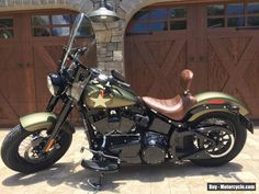 Only 81 miles. Harley Davidson For Sale, Harley Davidson Images, Harley Davidson Ultra Classic, Harley Davidson Iron 883, Harley Davidson Motorcycles, Buy Motorcycle, Chopper Motorcycle, Used Bikes, Cool Bikes