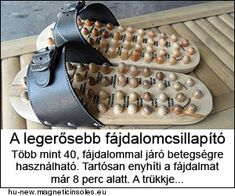 Ha feszes feneket és vékony combokat szeretnél, ez a 12 gyakorlat neked való! Corn Dogs, Kurtos Kalacs, Chia Puding, Hungarian Desserts, Tire Garden, Cement Crafts, Short Hair Cuts For Women, Wine Bottle Crafts, Garden Crafts