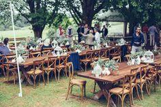Ronwyn and Greg Wedding Bridesmaid Hair, Bridesmaids, Bride Gowns, Design Set, Farm Wedding, Videography, Shank, Wedding Designs, Real Weddings
