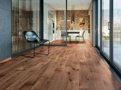 9 best pardoseli din lemn. parchet. images on pinterest engineered