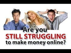 I Can Force You To Make Money Online. - home business #affiliatemarketing #makemoney #websitetraffic #webbusiness