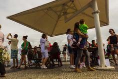 Fotografía de Calle, 03/13, Rio de Janeiro