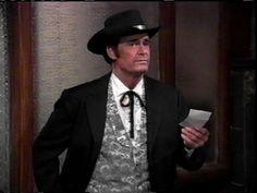 Maverick, vintage TV show with James Garner Maverick Tv, Real Tv, Tv Show Casting, Tv Westerns, Old Shows, Great Tv Shows, Tv Episodes, Vintage Tv, Old Tv