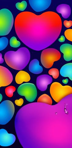 My life heart wallpaper, cellphone wallpaper, cool wallpaper, iphone wallpa Wallpaper For Your Phone, Heart Wallpaper, Love Wallpaper, Cellphone Wallpaper, Colorful Wallpaper, Iphone Wallpaper, Phone Backgrounds, Abstract Backgrounds, Wallpaper Backgrounds