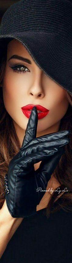 Искушение. Пощекотать нервы, приняв вызов. http://www.flirt-local.com/?siteid=1713448