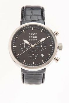 AVI-8 Watches on Sale - For Aviation Enthusiasts and those Who Adore Pilot Watches
