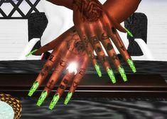 Sims 4 Teen, Sims Four, Sims Cc, Sims 4 Cc Kids Clothing, Sims 4 Mods Clothes, Snake Skin Nails, Sims 4 Nails, Sims 4 Piercings, Sims 4 Cc Folder