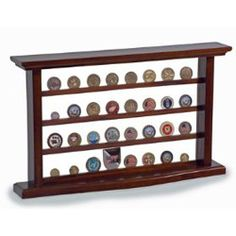 Challenge coin display cases are a way of showing the world the special coins you have achieved over your career. In these challenge coin display case Challenge Coin Display Case, Challenge Coin Holder, Coin Holder Military, Military Shadow Box, Flag Display Case, Display Cases, Action Figure Display Case, Countertop Display Case, Military Challenge Coins