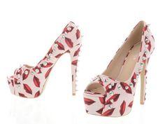 Shoes - Carvela: Garland