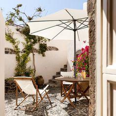 Villa Cyrene - Santorini, Greece Charming and...   Luxury Accommodations