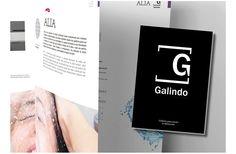 ¿Has visto ya las novedades de nuestro catálogo? Tenemos nuevas colecciones y modelos http://www.griferiasgalindo.com/actualidad/griferias-galindo-deslumbra-con-el-lanzamiento-de-su-exclusivo-catalogo?c=es