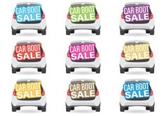 Car Boot Sale Titles - https://www.welovesolo.com/car-boot-sale-titles/?utm_source=PN&utm_medium=welovesolo59%40gmail.com&utm_campaign=SNAP%2Bfrom%2BWeLoveSoLo