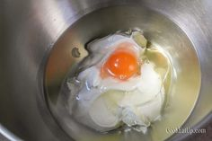 Γρήγορα τυροπιτάκια με ζύμη μαγιάς ⋆ Cook Eat Up!